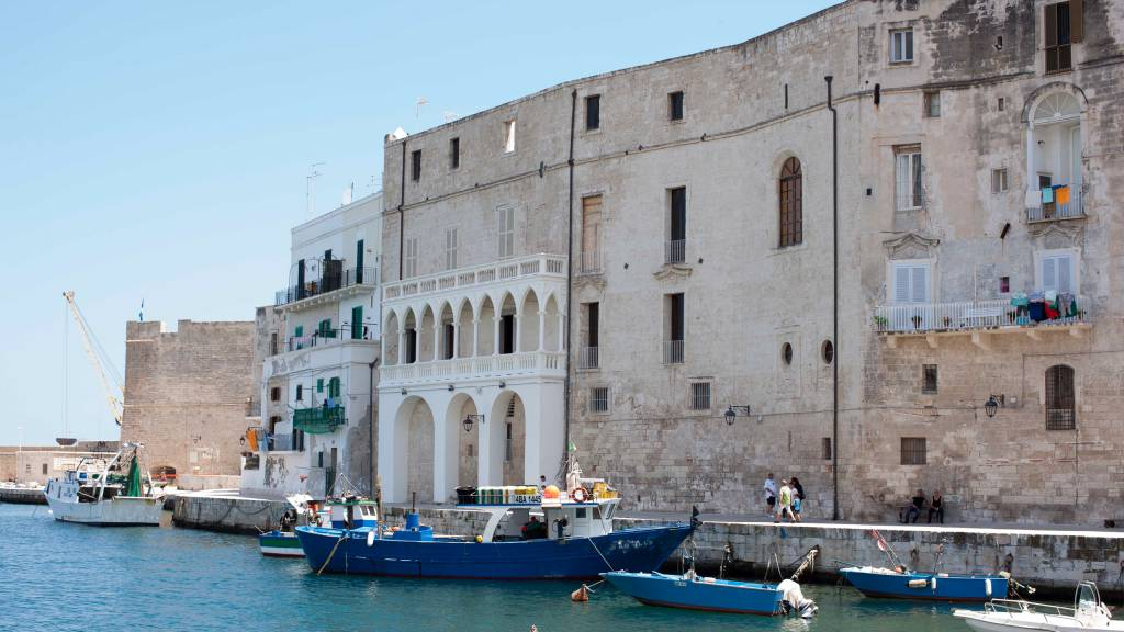 2T7E8189-Bed-and-Breakfast-palazzo-bregante-monopoli