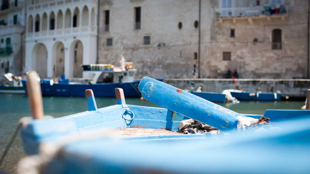 2T7E8191-Bed-and-Breakfast-palazzo-bregante-monopoli