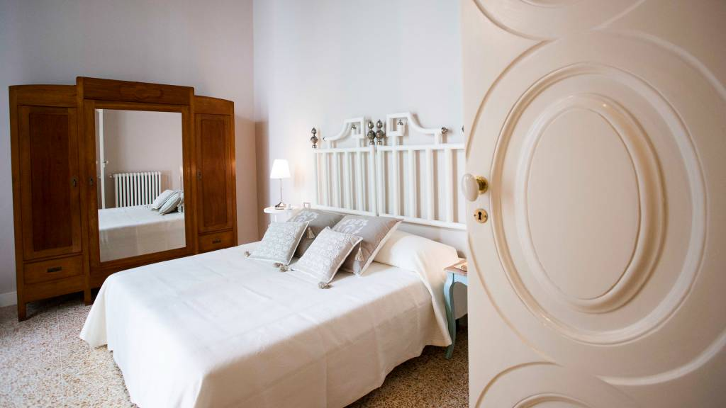 2T7E8389-Bed-and-Breakfast-palazzo-bregante-monopoli