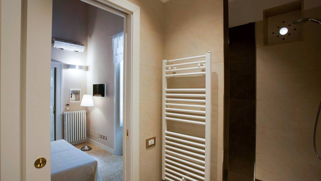 2T7E8413-Bed-and-Breakfast-palazzo-bregante-monopoli