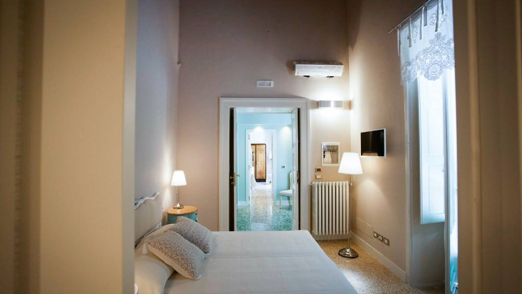 2T7E8414-Bed-and-Breakfast-palazzo-bregante-monopoli