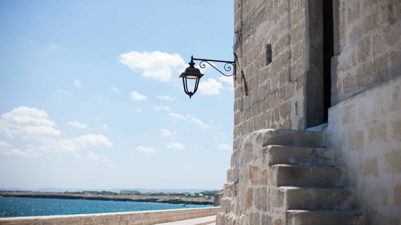2T7E8221-Bed-and-Breakfast-palazzo-bregante-monopoli