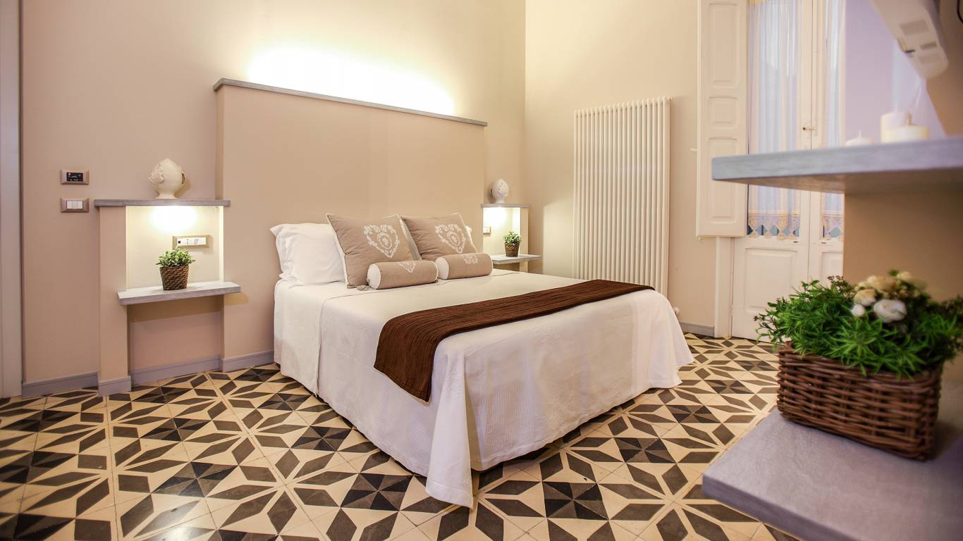 IMG--3354-Bed-and-Breakfast-palazzo-bregante-monopoli