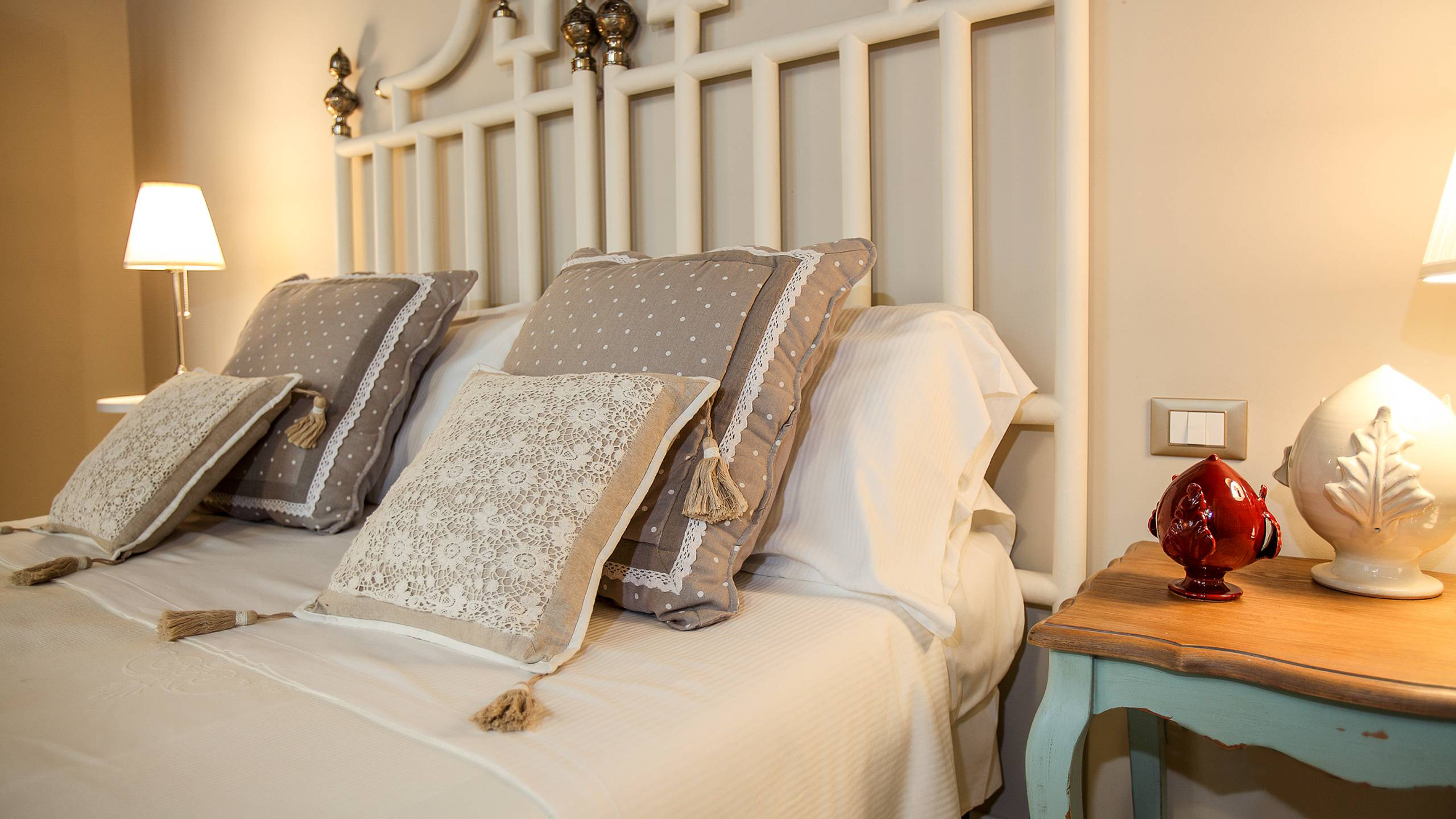 IMG--3292-Bed-and-Breakfast-palazzo-bregante-monopoli