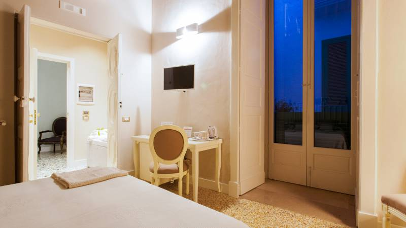 --MG--9190-Bed-and-Breakfast-palazzo-bregante-monopoli