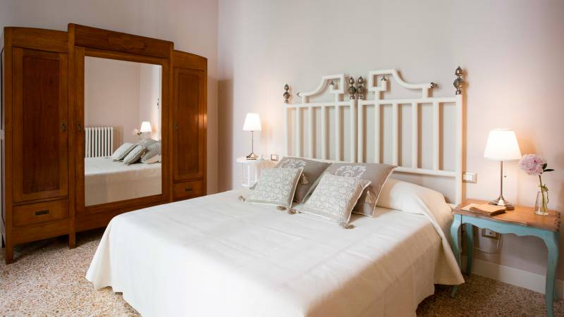 2T7E8381-Bed-and-Breakfast-palazzo-bregante-monopoli
