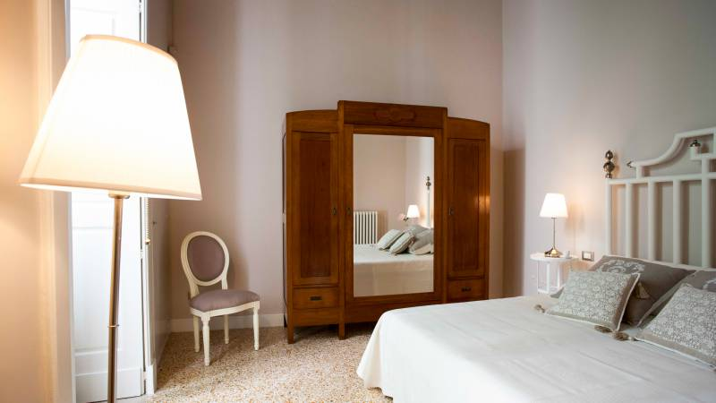 2T7E8382-Bed-and-Breakfast-palazzo-bregante-monopoli