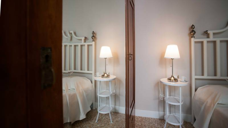2T7E8383-Bed-and-Breakfast-palazzo-bregante-monopoli