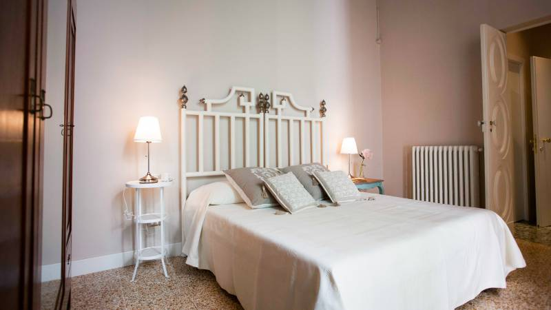 2T7E8384-Bed-and-Breakfast-palazzo-bregante-monopoli