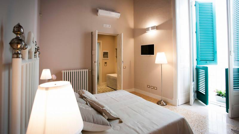 2T7E8401-Bed-and-Breakfast-palazzo-bregante-monopoli