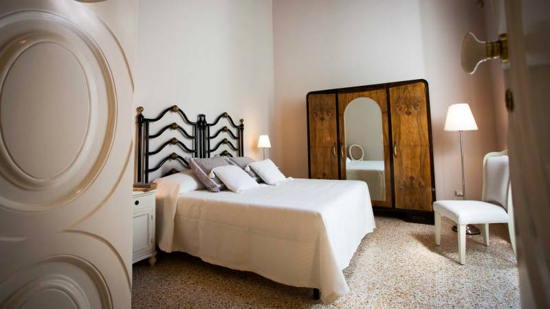 2T7E8442-Bed-and-Breakfast-palazzo-bregante-monopoli