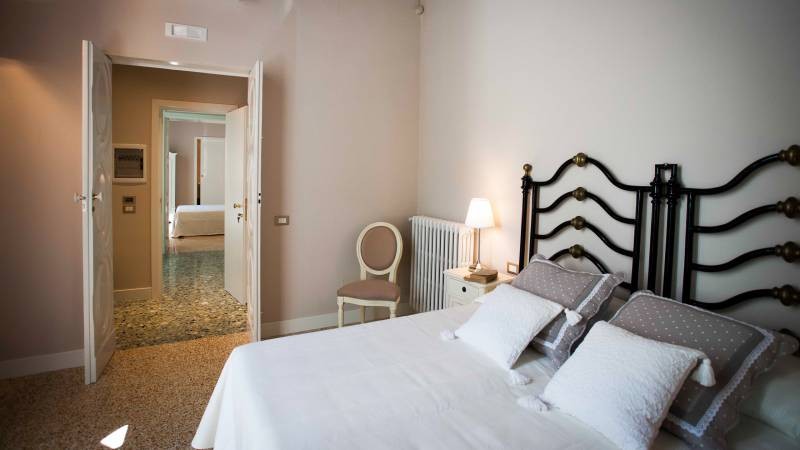 2T7E8450-Bed-and-Breakfast-palazzo-bregante-monopoli
