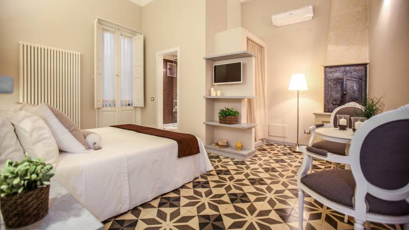 IMG--3350-Bed-and-Breakfast-palazzo-bregante-monopoli